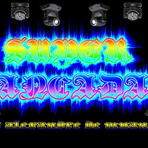 Crookers - Trillex (Original Mix) www.elektroehouse.blogspot.com