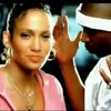Jennifer lopez - aint it funny ft.ja rule