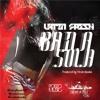 Latin Fresh - Baila Sola (Prod Mista Bombo)