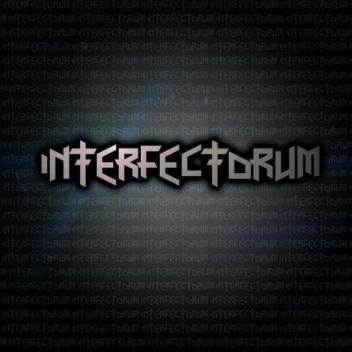 Interfectorum - Bandulu TEASER