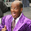 Al Roker Explains Why He Pooped His Pants At The White House.mp3