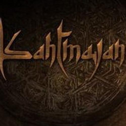 KAHTMAYAN - Dark Old Skies (drummer: Saeed Piltan)