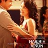 Cinta Sejati (Ost. Habibie & Ainun) - BCL covered by Ramadhani