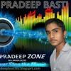 Makaiya Me Raja Ji( hard mixing) mix by dj pradeep basti