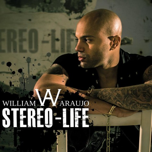 """Bisou"" William Araujo feat. MC Me Prod. by J.Beats"
