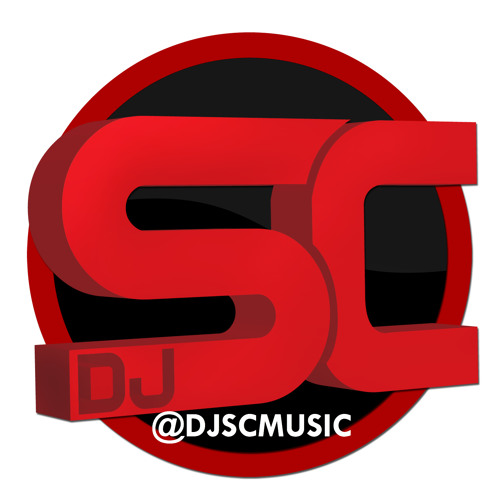 Pop The Molly I'm Sweat'in DJSC REMIX (DIRTY)