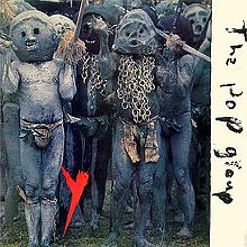 Savage Sea w/ Giacomo Lilliù (The Pop Group - Y)