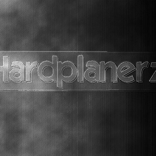 Hardplanerz - Hallucinations [free track]