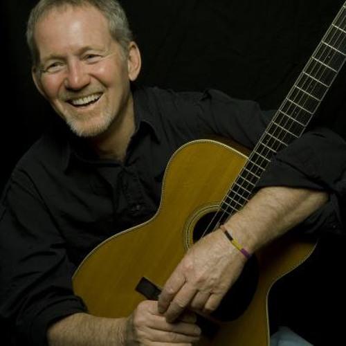 SINGER/SONGWRITER WINNER 2011 - From His Window by John Smith