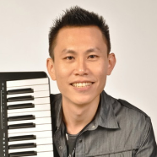 INSTRUMENTAL WINNER 2011 - An Indian Folk Song Meets Jazz by Toh Tze Chin
