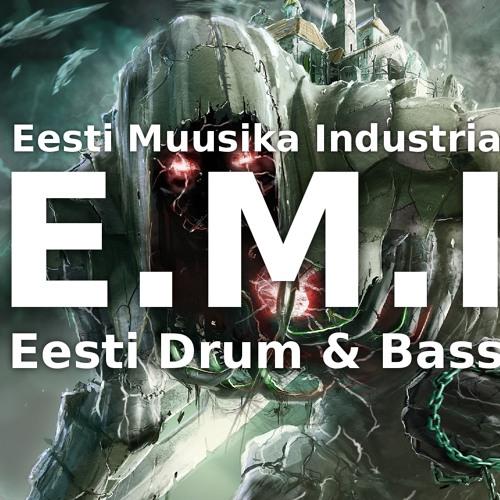 Joonas Kolostov - Eesti Muusika Industria