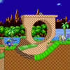 Dreams Of A Green Hill Zone Remastered