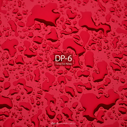 DR121 / DP-6 - Lovers On A Stroll