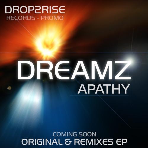 Apathy - Dreamz (Original Mix)