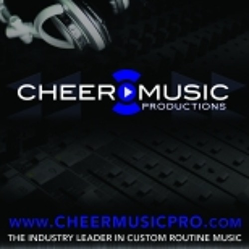 Cheer music