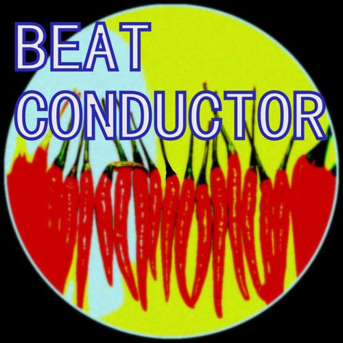 Beatconductor: Wake Up (Spicy Di036)
