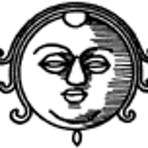 Mr. Sandman -> Django_r.colaboración.FlipandFly