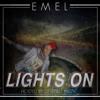 9 Perception by Kruelty ft. Emel