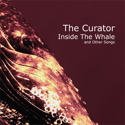 The Curator - Snakes and Ladders