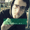Where Is Your God Now?! - Dubeat (Original Mix)