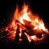 Knife Party - Bonfire ( Kujin-Fu & Skitek DJ Tool ) ( FREE DOWNLOAD )