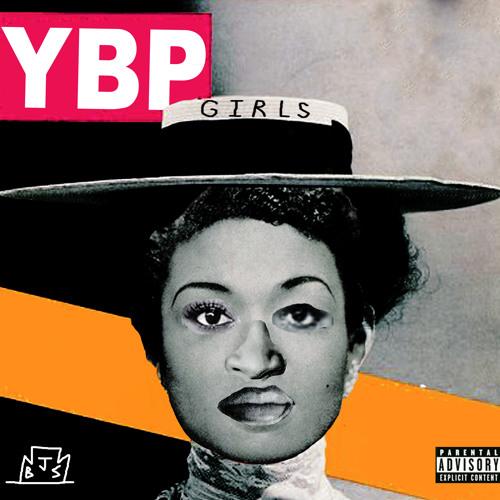 YBP - Girls