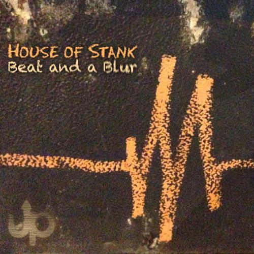 Beat and a Blur (Gavin Russom Remix)