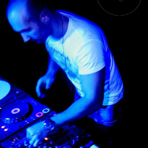 Beatsoul&Alberto Roquez-Best Of 15 Songs Deep House Vocal(January 2013)And Tracklist