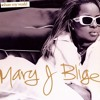 Mary J. Blige - I Can Love You (Instrumental Remake)