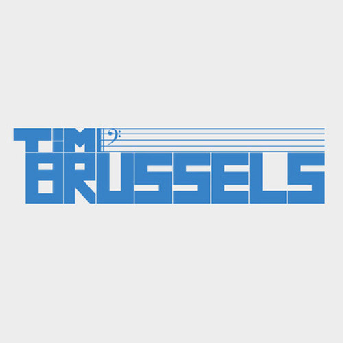 Tim Brussels - Deep-house mixtape | FREE DOWNLOAD!|