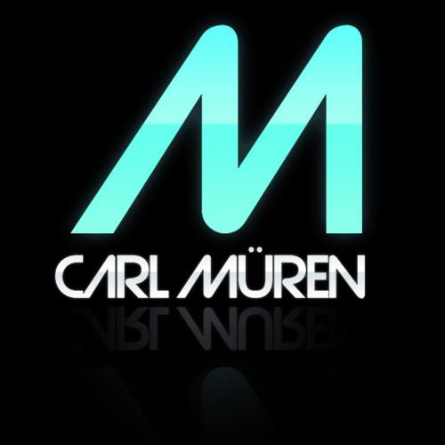 Tiesto & Allure, Lil Jon - Pair of Minds (Carl Müren mash-up)