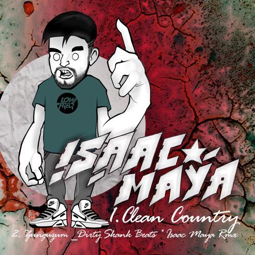 Zunguzum vip_Dirty Skank Beats_Isaac Maya Vip