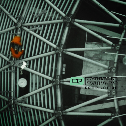 Future Engineers - Dystopia - Transference Recordings 003 - Available now on iTunes!