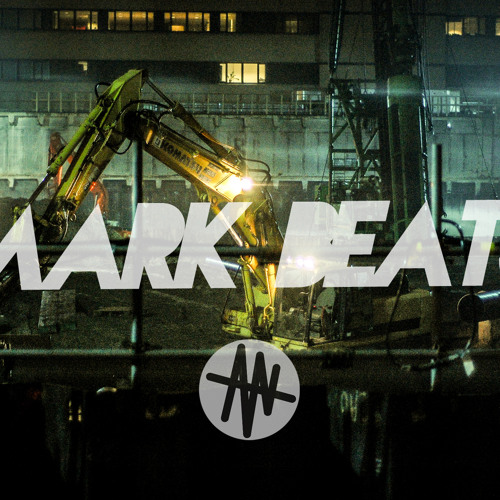 Mark Beats - Grayburn