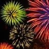 Happy New Year Mp3