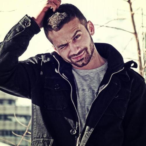 Amir Khalvat Ft Reza Khaksar - Asemoone Bi Enteha [LooXMusic]