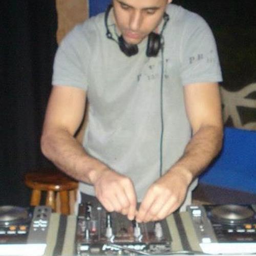 Abrahm mix - dez2012