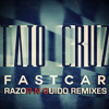 Taio Cruz - Fast Car (Razor N Guido Main Mix)