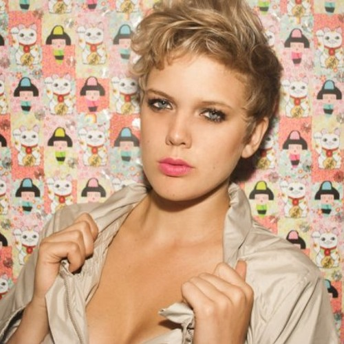 BettyWho - Fire With Fire (Official Remix)