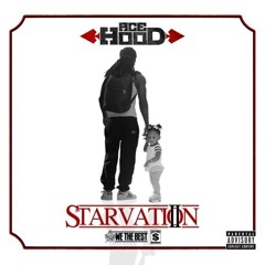 Ace Hood - Fuck Da World (Prod by Young Chop) (Dropitoff.net)