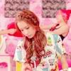SNSD - Dancing Queen Cover XD