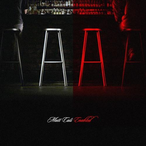 MATT CALI - I.D.G.A.F (Prod. Destifano)