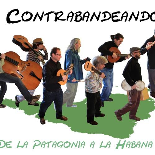 Muestra Cubana
