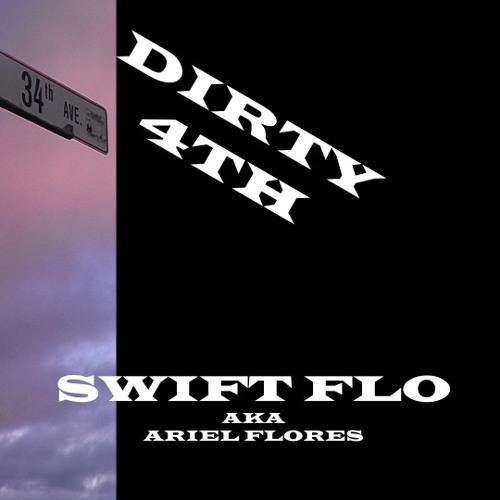 Dirty 4th (Original Mix)