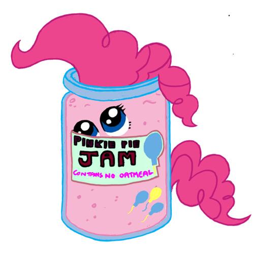 The Pony Jam