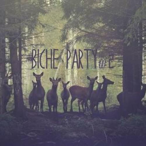Biche Party#2