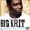 Big Krit type beat rap instrumental (Prod x Padre-D)(old) - Free Download See Description