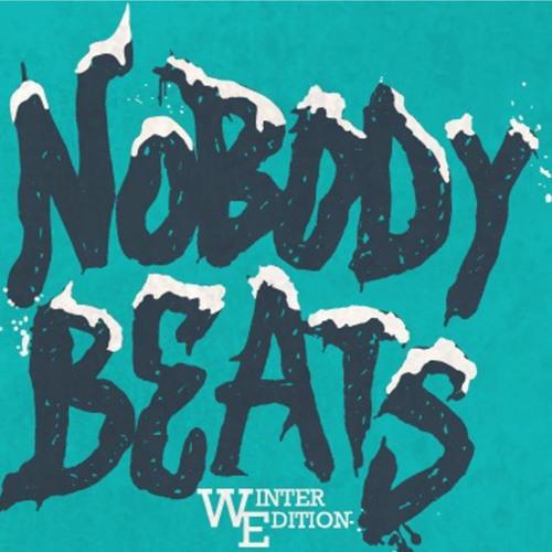 Roberto Clementi @ Nobody Beats Party - 15/12/2012