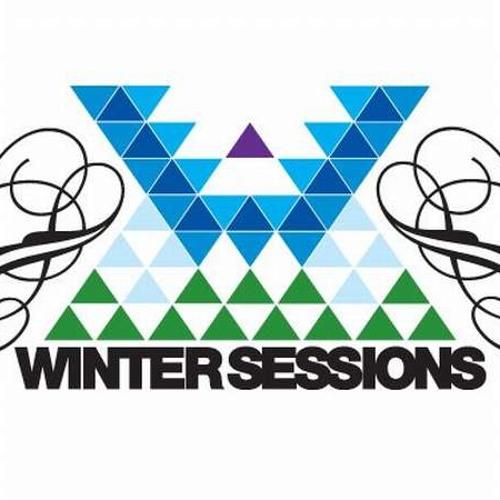 DayV - WinterSeSSionS (January 2013 DJ Mix) [Free Download]