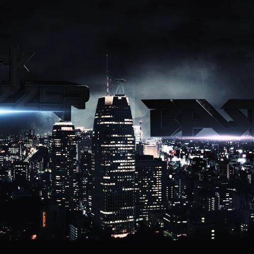 Farvater Eleven - Big City Lullaby (BΛSH & CheckPhazzer Remix)